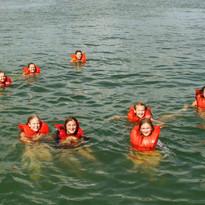 Lutherdale Lake.jpg