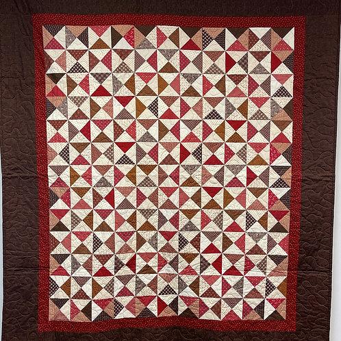 W232 - Leftover Triangles