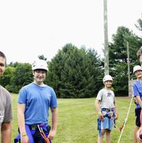 Lutherdale Campers 9.jpg