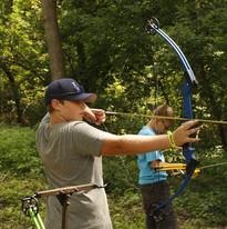 Lutherdale Archery.jpg