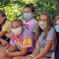 Lutherdale in Masks.jpg