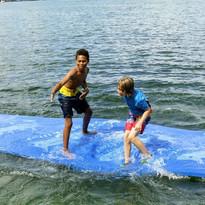 Lutherdale Lake 4.jpg