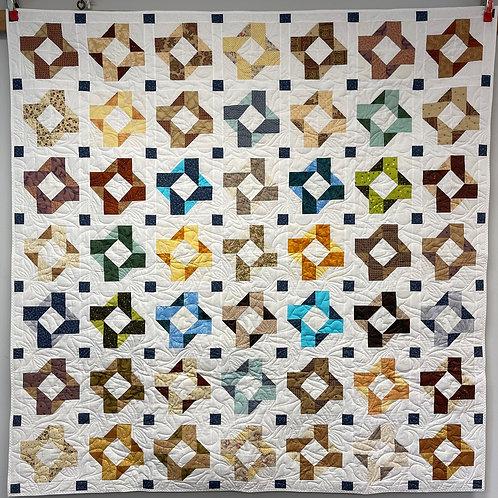W052 - Origami