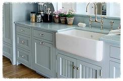 Affordable Kitchen Remodeling, Sacramento (916) 704-6608