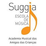 Academia Musical dos Amigos das Criança