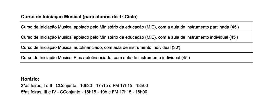 Folha de cálculo sem nome - Folha1.jpg