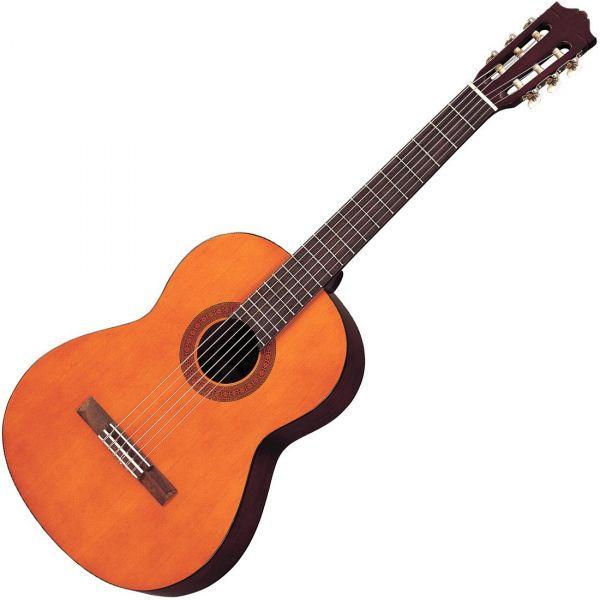 283708_3_yamaha-guitarra-classica-c40.jp