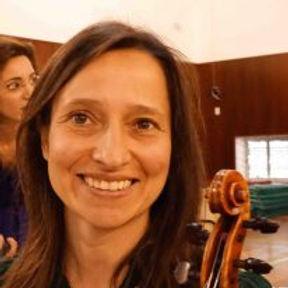 Ana_Margarida_Sanmarful-206x300.jpg