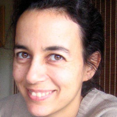 CristinaHenriques.jpg
