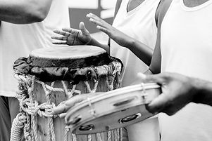 Capoeira%20Music%20Instruments_edited.jpg