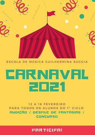 Carnaval 2021_Cartaz.jpg