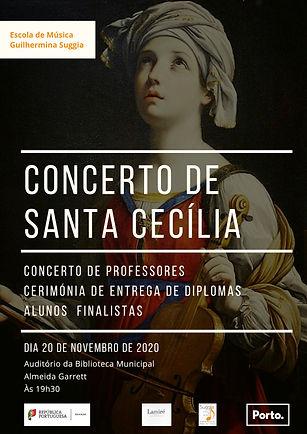 Cartaz Concerto Sta C..jpg