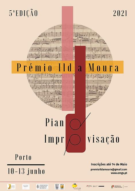 Nº2 Cartaz PIM Piano Improvisação.jpg