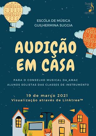 cartaz audição CM 19março2021.jpg