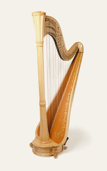percussao_harpa.jpg