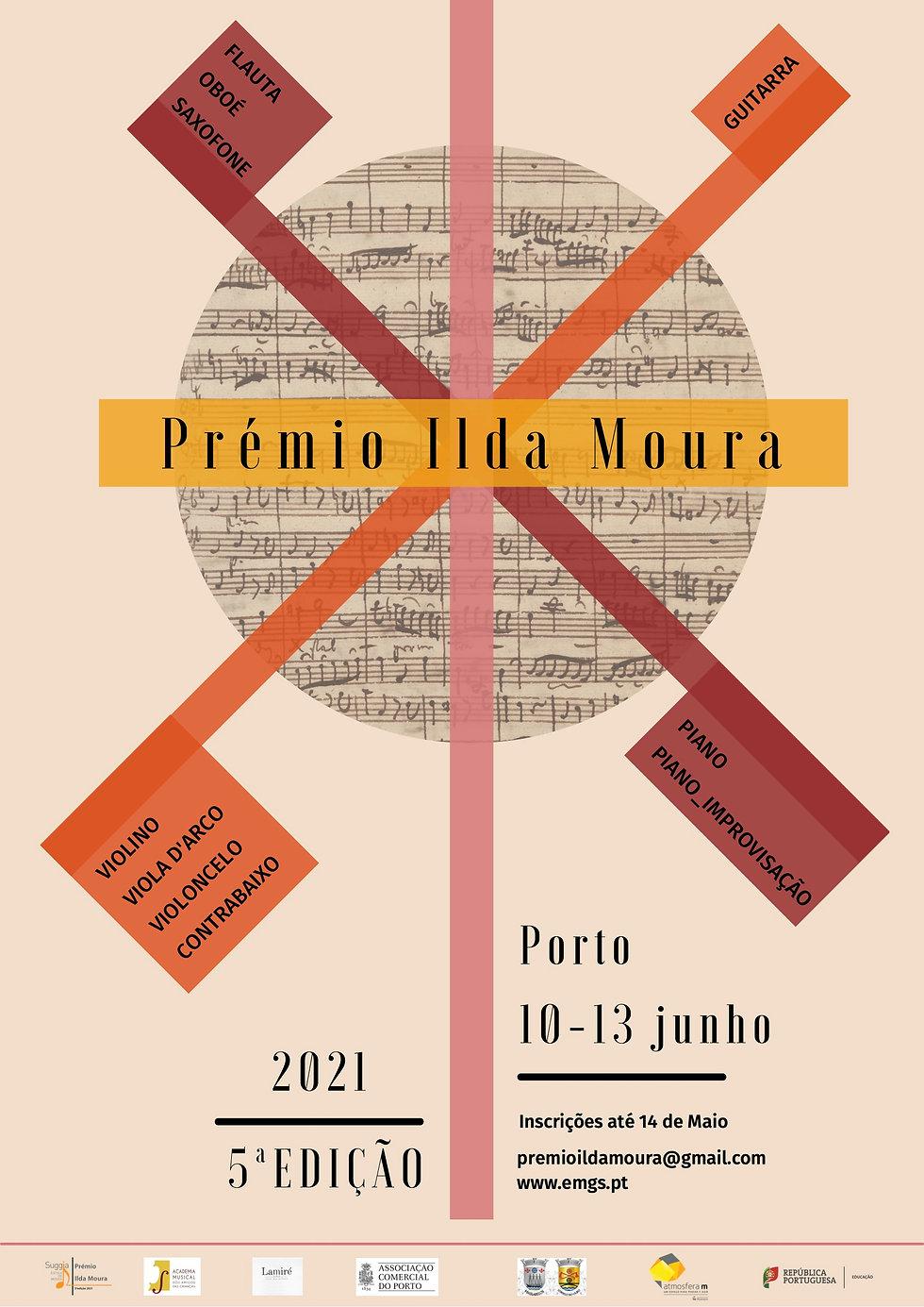 Cartaz PIM A3 (1).jpg
