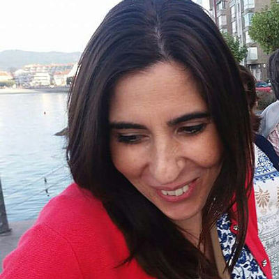 CristinaBarbosa.jpg