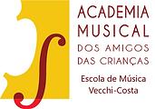 Logo AMAC VecchiCosta.png