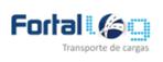 Logo Fortallog.png