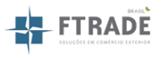 Logo FTrade.png
