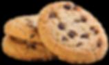 Cookies - Transaparent.png