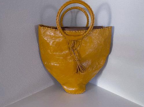 Pea Handbag