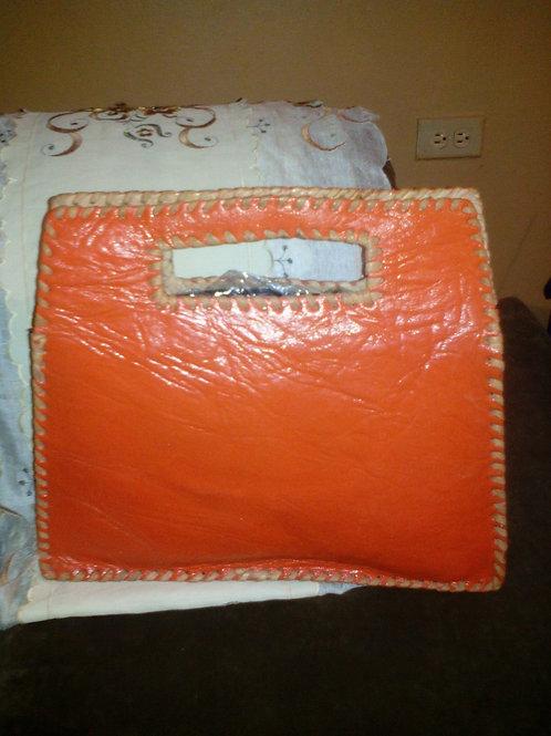 Kari Handbag