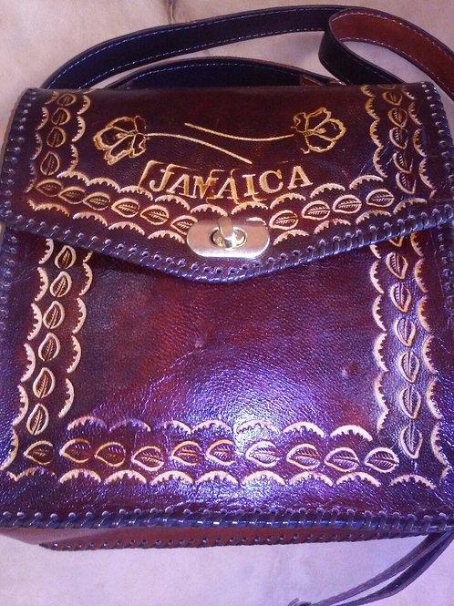 Jamaica Clutch