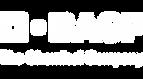 BASF Chemical Company logo
