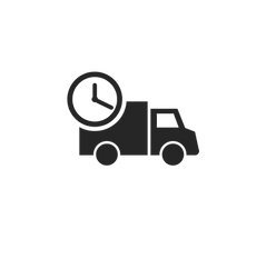 Trucking With Swif, Same-day transportation in the Freeport and Houston, Texas area