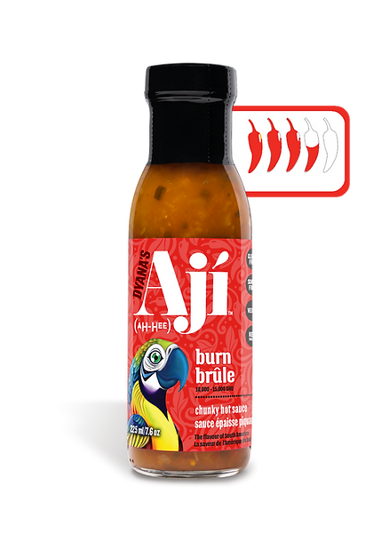 Aji Burn WITH TAG.png