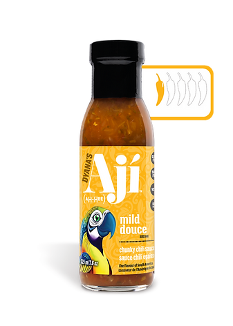Aji Mild WITH TAG.png