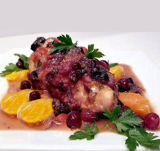 Chicken cran1_edited.jpg