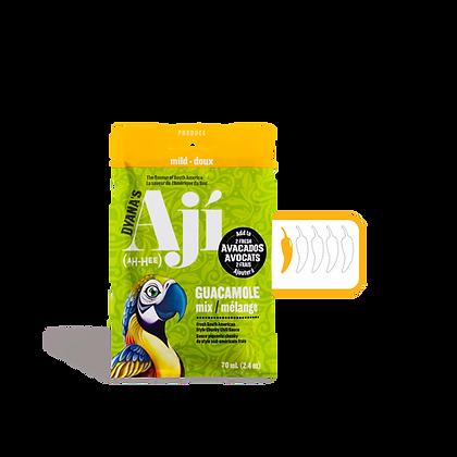 Aji Guacamole mild WITH TAG.png