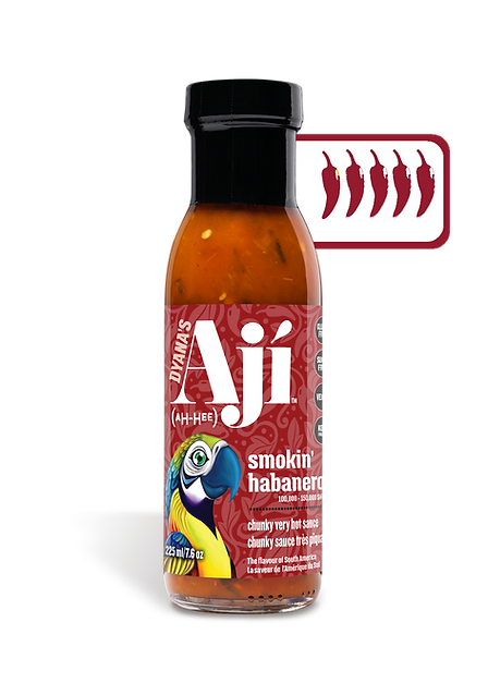 Aji Smokin WITH  TAG.png