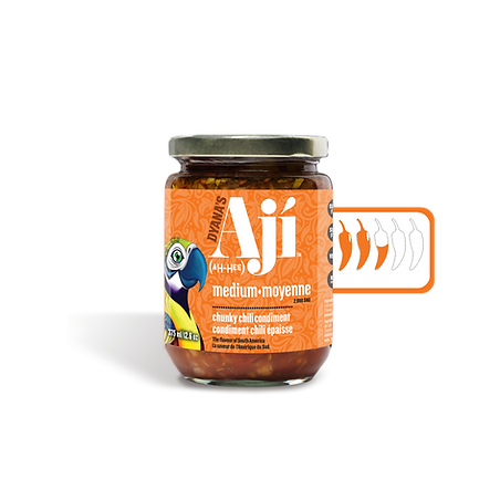 Aji Medium Condiment with tag.png