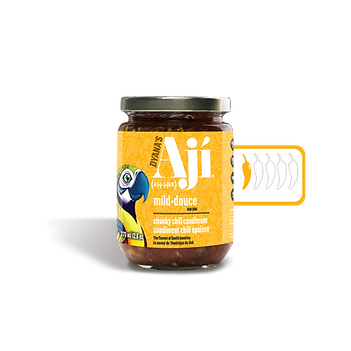 Aji Mild Condiment WITH TAG.png