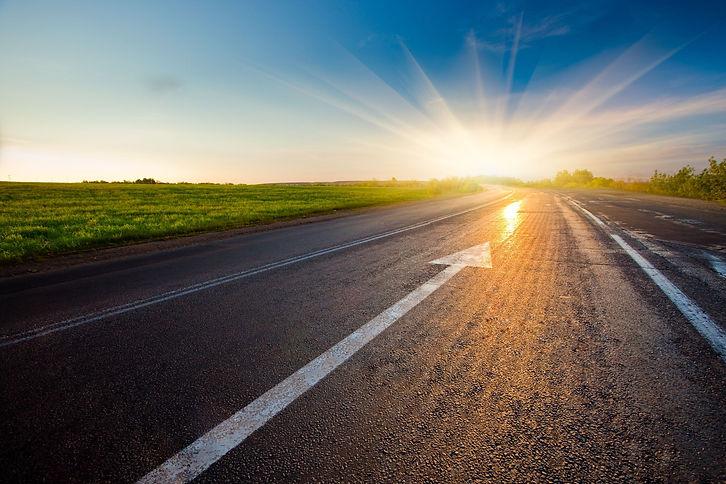 road_highway_art.jpg