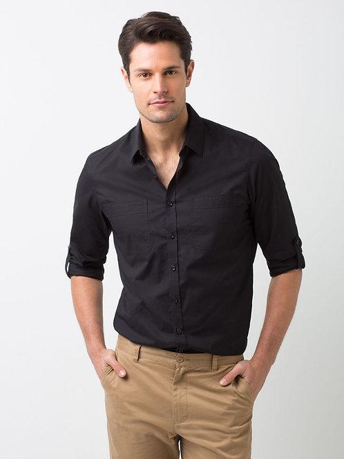 Gents' Campbell Shirt