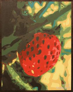 Strawberry (2010)