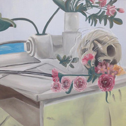 Life & Death (2013)