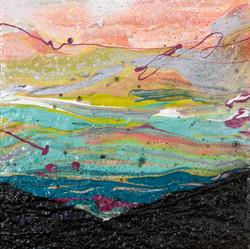 Sunset Hills (2016)