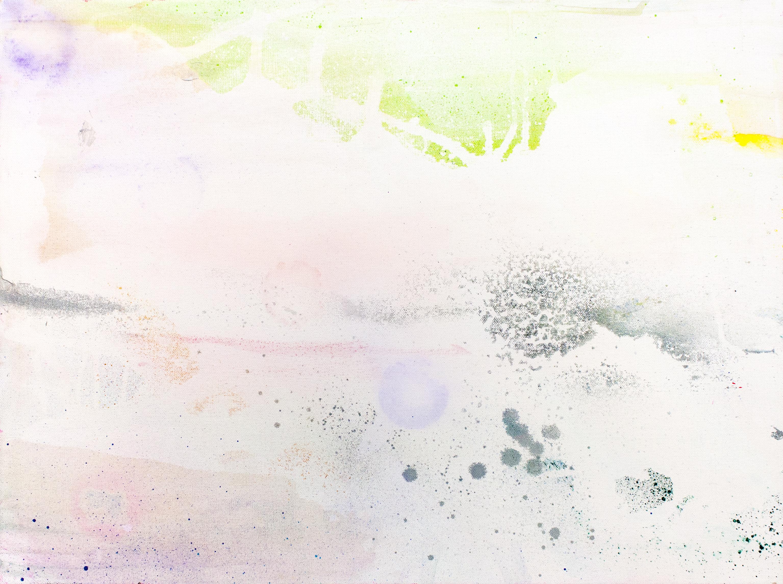 Impressions (2016)