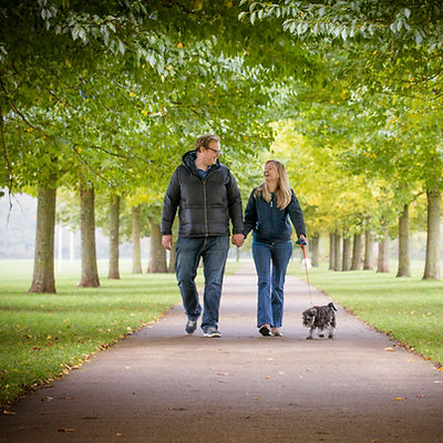 Photoshoot Dog Photography Wales