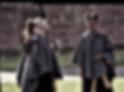 Screen Shot 2020-05-22 at 17.16.30.png