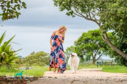 Australia's Bondi Vet Dr Alex Hynes