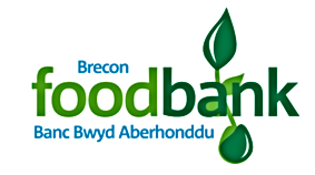 Brecon Food Bank