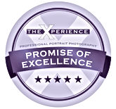 promise of excellence final-01 sq.jpg