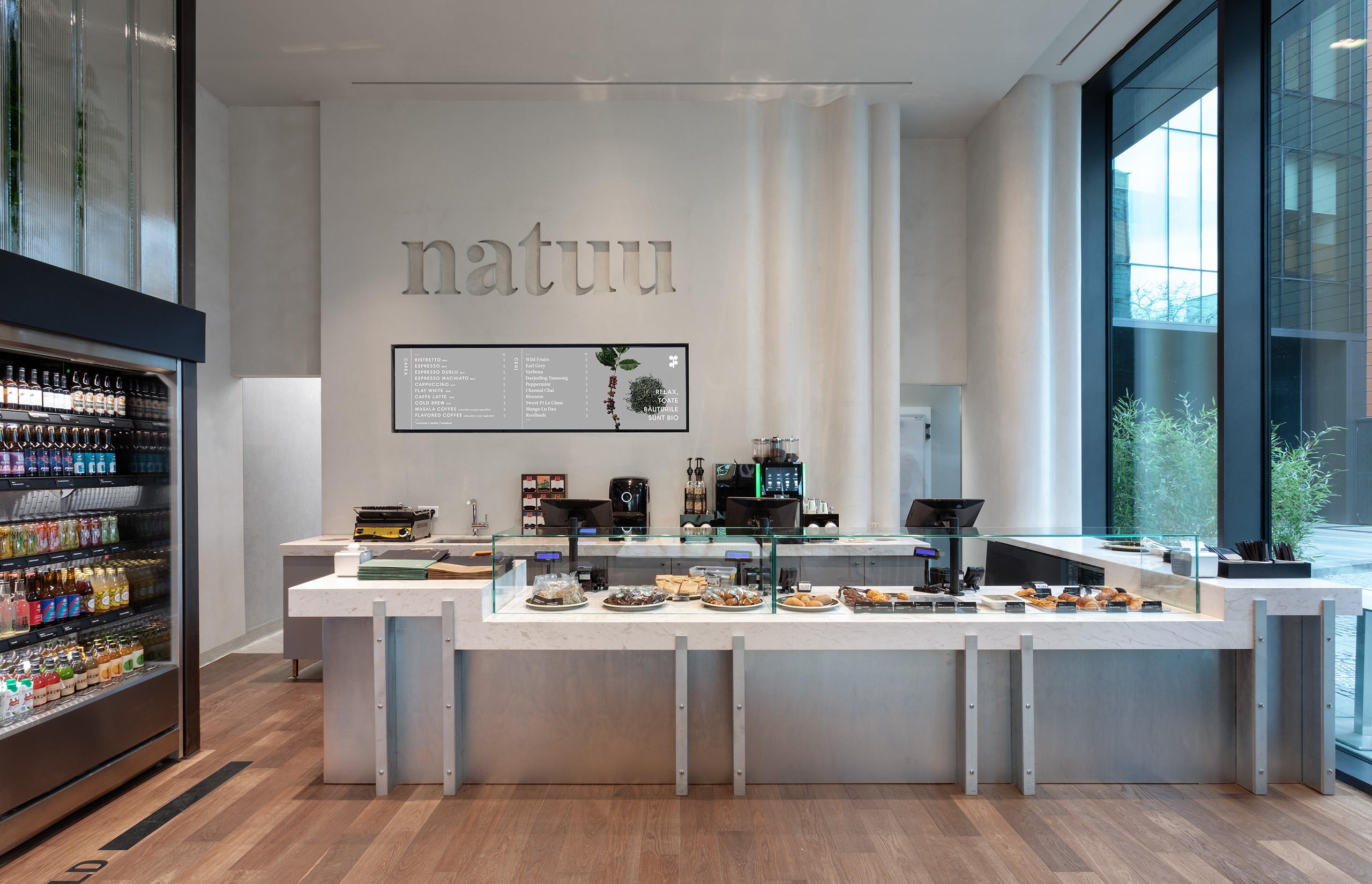 Natuu-15