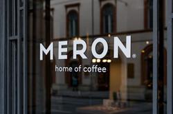 Meron12